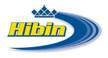 Hibin