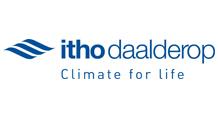 Itho Daaldrop